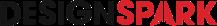 Designspark logo